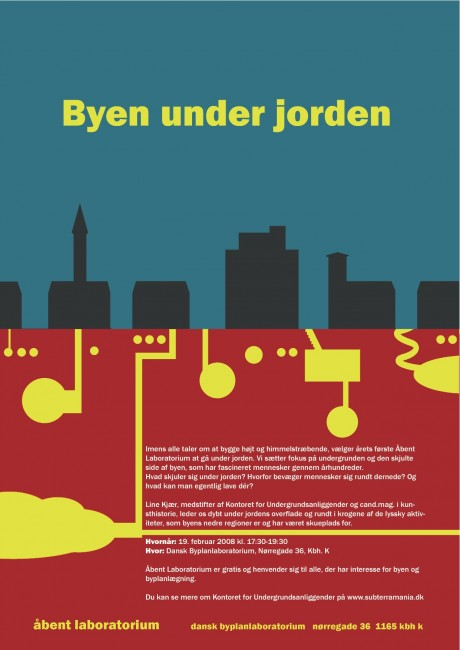 Flyer-til-Åbent-Lab